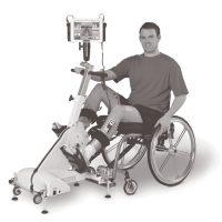 Le vélo à SEF disponible
