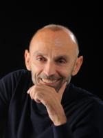 Michel SORINE