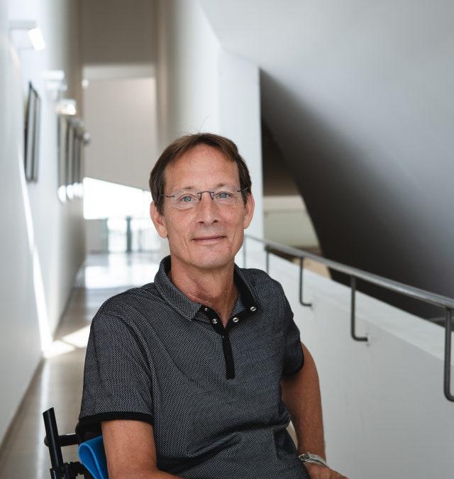 CNRS-Vance Bergeron-Médaille de l'innovation-©F_Plas
