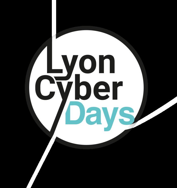 ANTS - Lyon Cyber Days - Logo