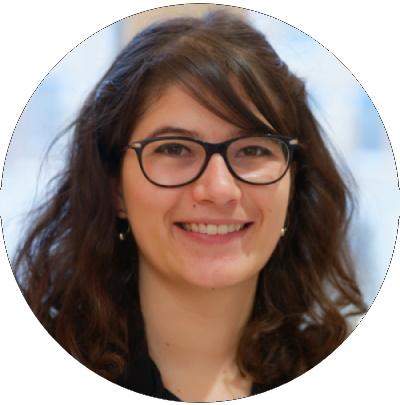Clémentine OPAGISTE
