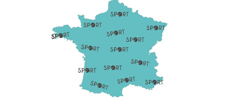 Logo Essaimage salles S.P.O.R.T