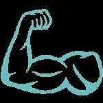 Biceps-Logo