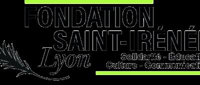 Mécénat : La salle S.P.O.R.T. soutenue par la Fondation Saint Irénée