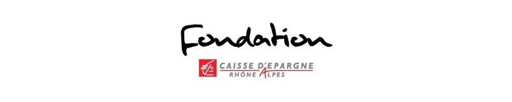 Fondation CERA-Logo