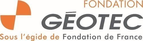 Visite Fondation Géotec - labo